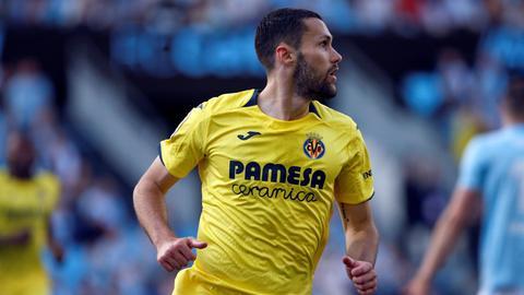 Alfonso Pedraza