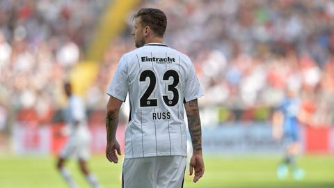 Imago Russ Eintracht