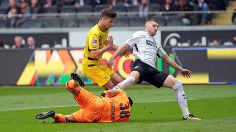 Eintracht Dortmund