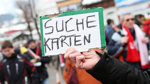 Imago Eintracht Suche Karten