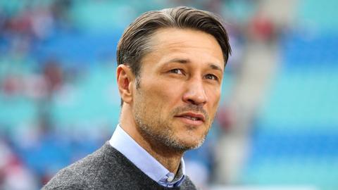 Kovac Imago