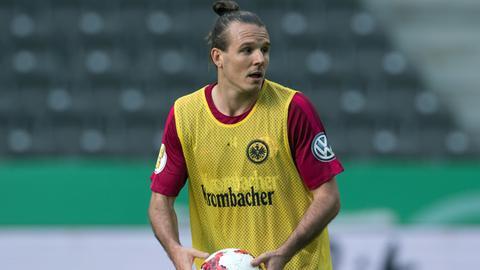 Alexander Meier