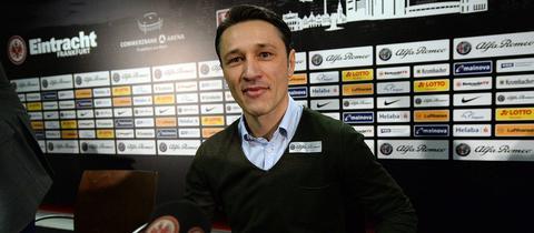 Niko Kovac