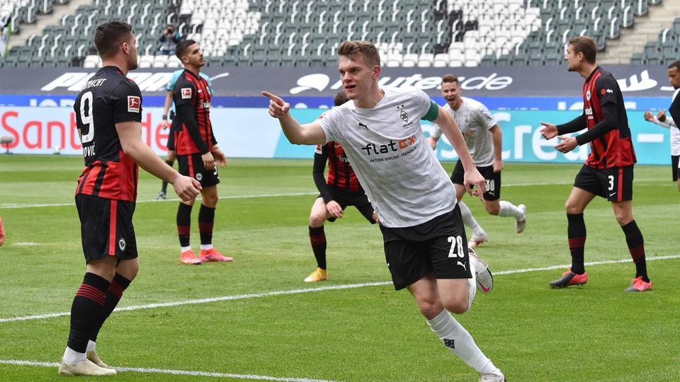 Eintracht-Frankfurt-erlebt-Debakel-in-Gladbach