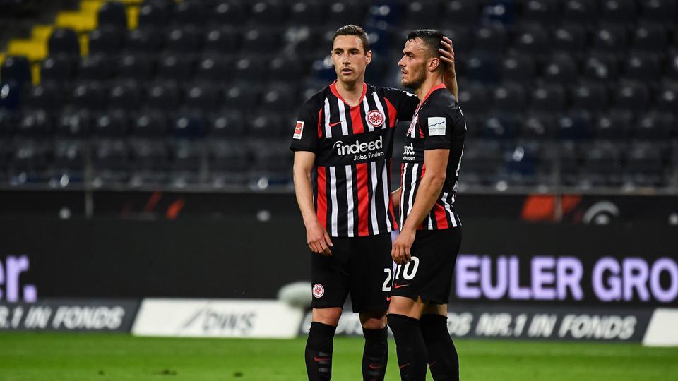 Eintracht SC Freiburg