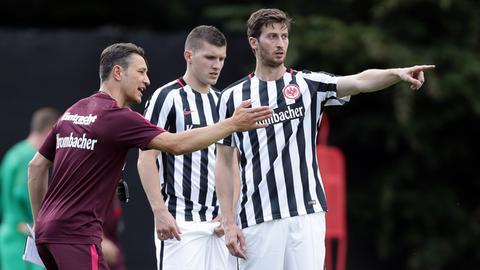Storch Eintracht Kovac Abraham