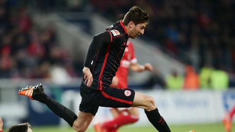 Rhode-Storch Eintracht Mainz