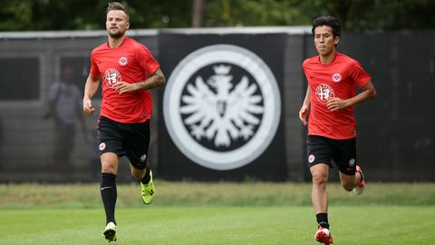 Storch Hasebe-Seferovic