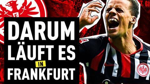 Thumbnail Augsburg