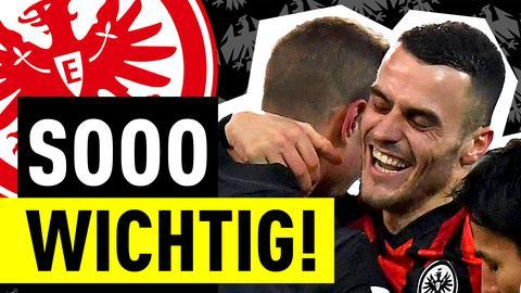 Thumbnail Eintracht Augsburg