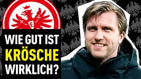 Thumbnail Krösche