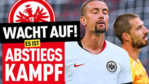 Thumbnail Bayern