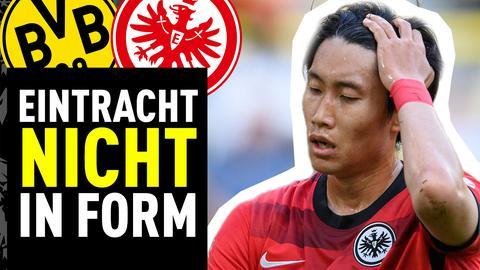 Thumbnail nach Dortmund