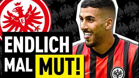 Thumbnail Eintracht Leipzig
