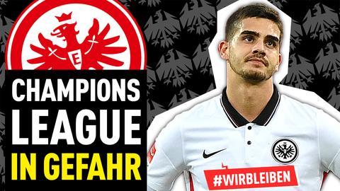 Thumbnail nach Leverkusen