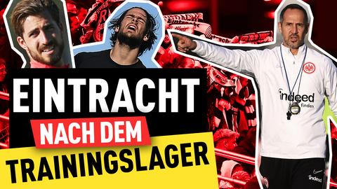Thumbnail nach Trainingslager
