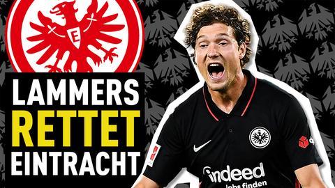 Thumbnail Wolfsburg