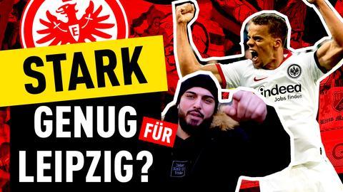 Thumbnail Leipzig
