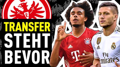 Thumbnail Leverkusen