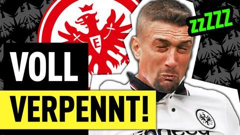 Thumbnail Eintracht Union