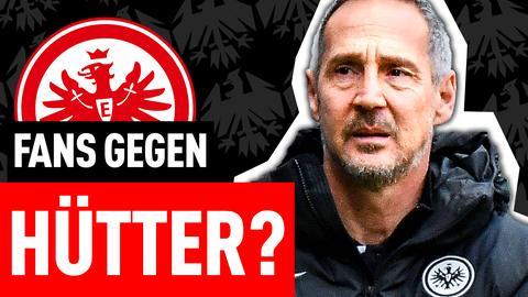 Thumbnail Eintracht Wolfsburg