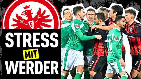 Thumbnail SGE nach Werder