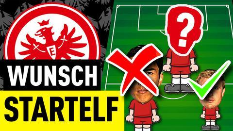 Thumbnail Wunschelf