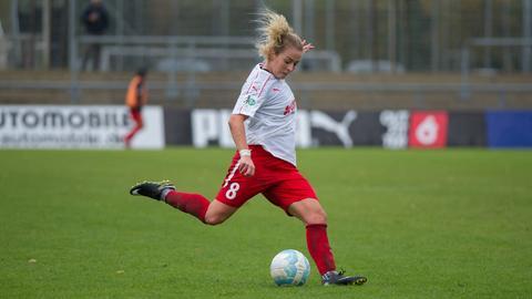 FFC Frankfurt Lily Agg