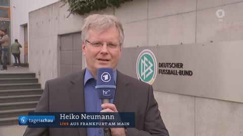 Heiko Neumann