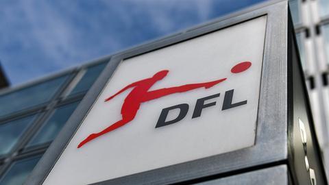 Imago DFL