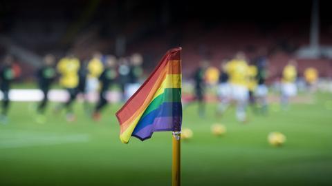 Imago Queer Fanclubs