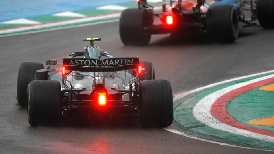 Formel-1-Vettel-Fiasko-in-Imola
