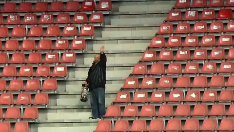 Fan Kassel