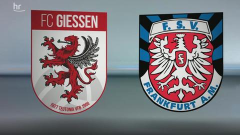Gießen FSV