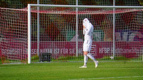 Imago FC Gießen