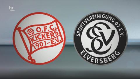 OFC Elversberg