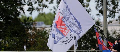 Die Verantwortlichen der SG Barockstadt Fulda Lehnerz sind enttäuscht vom HFV.