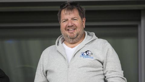 Bernd Reisig