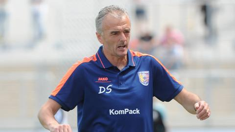 Dragan Sicaja