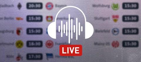 teaser-audio-netcast-1-radio-bundesliga