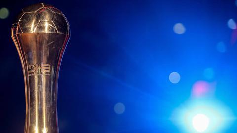 Der DHB-Pokal