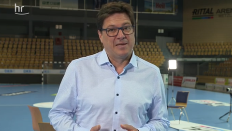 Florian Naß über Kai Wandschneider