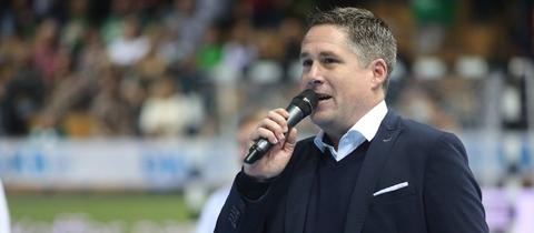 Björn Seipp