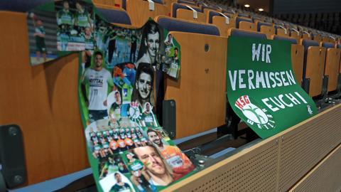 Wetzlar Fans