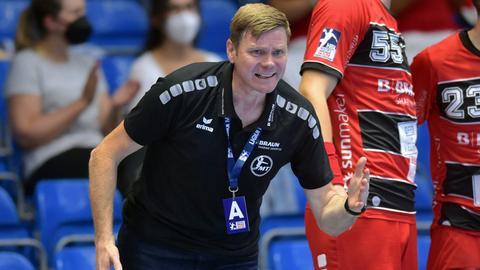 Axel Geerken