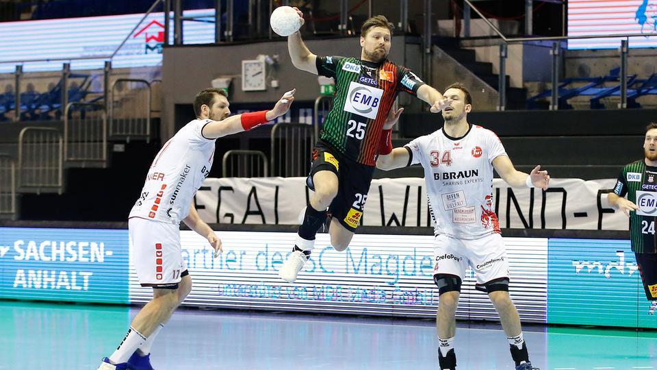Handball-Bundesliga-Keine-Punkte-f-r-die-MT-Melsungen-in-Magdeburg