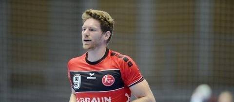 Tobias Reichmann