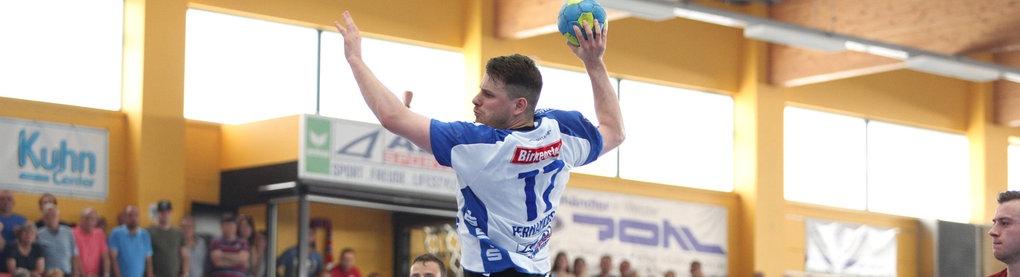Handball TV Hüttenberg