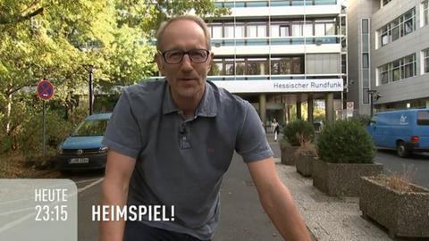 Ralf Scholt