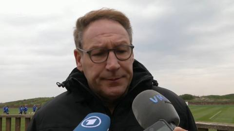 Rüdiger Fritsch
